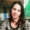 Мария, 32, г.Тальменка
