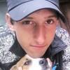 Евгений, 20, г.Мариинск
