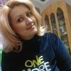 Crazy, 29, г.Новочеркасск