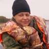 Сергей, 30, г.Мирный (Архангельская обл.)