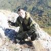 Антон, 24, г.Бахчисарай