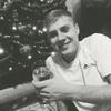 Игорь, 22, г.Анапа