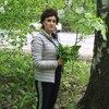 Наталия, 40, г.Пенза