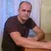 виталий, 42, г.Темников