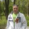Александр, 36, г.Ростов-на-Дону