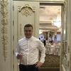 opel002, 35, г.Челябинск