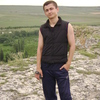 Саша, 25, г.Нижнегорский