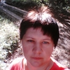 Ирина, 38, г.Жуков
