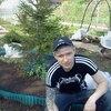 Денис, 38, г.Краснокамск
