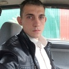 Андрей, 31, г.Ржев