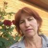 Татьяна, 52, г.Шексна