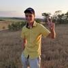 Михаил, 25, г.Ставрополь