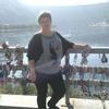 Ирина, 38, г.Абакан