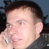 grsanich, 38 лет, Рак, Москва