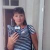 Татьяна, 40, г.Ейск