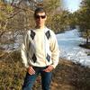 Сергей, 39, г.Кандалакша