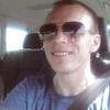 Дмитрий, 38, г.Ивангород