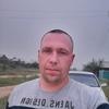 Денис, 30, г.Кяхта