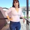 Жанна, 41, г.Сухиничи