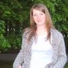 Светлана, 34, г.Красноусольский