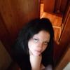 Арина, 28, г.Пестово