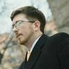 Александр, 34, г.Электроугли