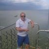Артур, 49, г.Киржач
