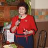РИММА, 69, г.Уфа