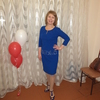 Екатерина, 54, г.Чайковский