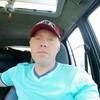 Толя, 35, г.Северск