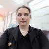 Екатерина, 18, г.Первоуральск