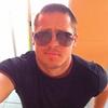 Игорь, 30, г.Краснокаменск