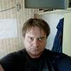 Влад, 28, г.Тула