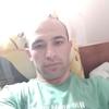 самир, 33, г.Барнаул