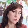 Элина, 48, г.Раздольное
