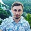 Алексей, 25, г.Белгород