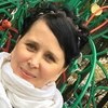 Наталья, 39, г.Тогучин