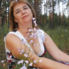 марфа, 47, г.Бобров