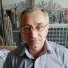 eduard, 48, г.Кушва