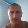 андрей, 29, г.Переславль-Залесский