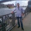 Игорь, 33, г.Карпинск