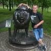Антон, 27, г.Хабаровск