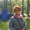 Надежда, 55, г.Смоленск