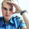 Владислав, 19, г.Новоалтайск