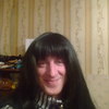 жан-поль бельмондо, 44, г.Климово