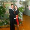 Людмила, 46, г.Ярково