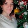 Наталья, 19, г.Кемерово