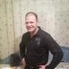 Павел, 56, г.Красноярск