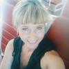Алина, 46, г.Омск