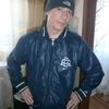 Юрий, 38, г.Краснотурьинск